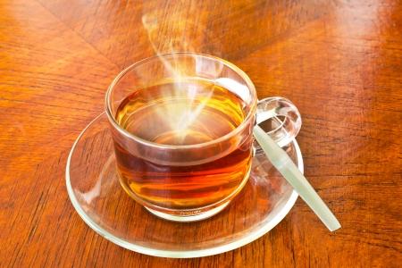 Tea Cup Stock Photo - 13755006