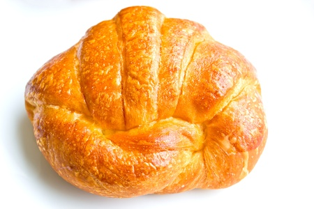 Croisant Stock Photo - 13803615