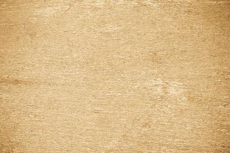 vellum: Brown Wood Background