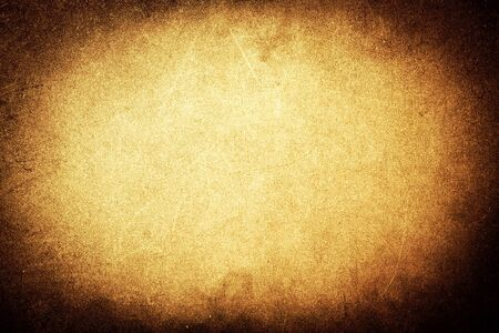 Vignette Look Of  Grunge Texture Background photo