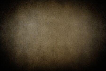 artisitc: Grunge Background For Your Horror Scene Stock Photo