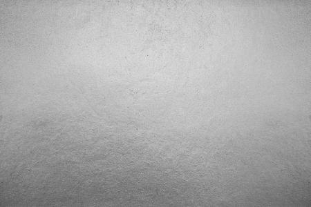 grey background: Gray Background  Stock Photo