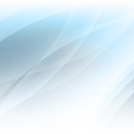 background design: Cool Wave Abstract Background Design