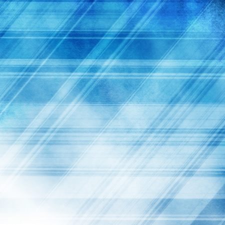 blue abstract: Blue abstract Background Design