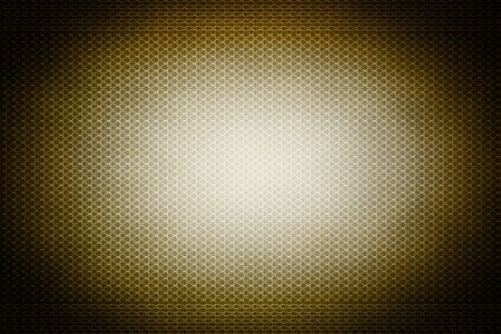 Vintage Technology Pattern Background photo