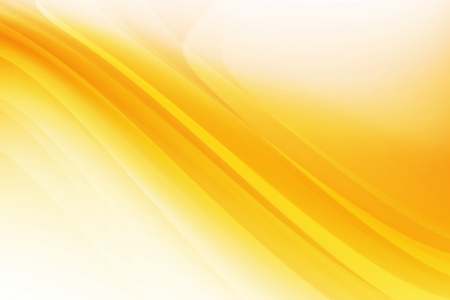 Yellow Abstract Background 스톡 콘텐츠