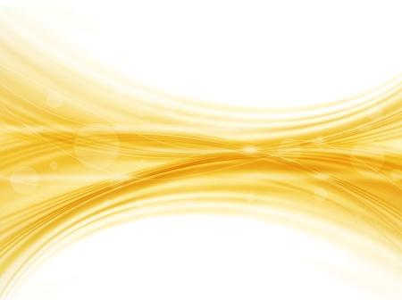 �gold: Resumen Antecedentes Naranja