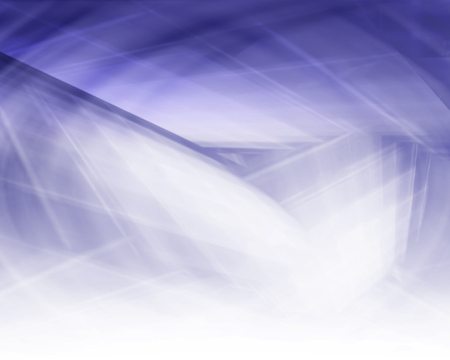 electronic background: Purple Abstract Background  Stock Photo