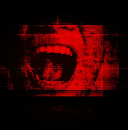 berros: Horror Fondo Para Proyecto Poster Películas