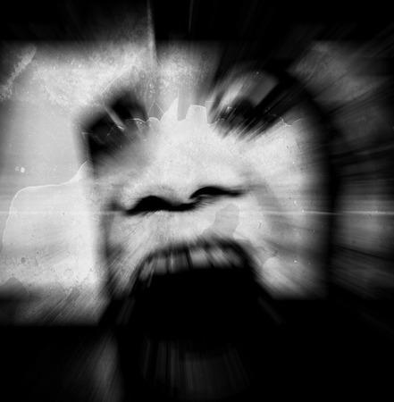 satanas: Ghost fondo, Proyecto Poster para pel�culas