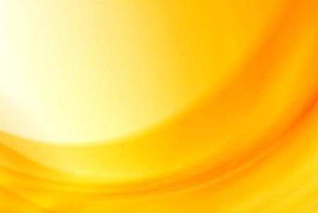 Résumé fond jaune Banque d'images - 27803246