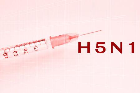 h5n1: H5N1 Virus,Avian Influenza Concept