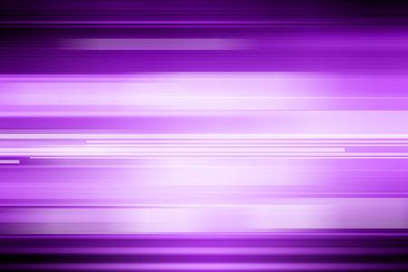 morado: Fondo Purple abstracta