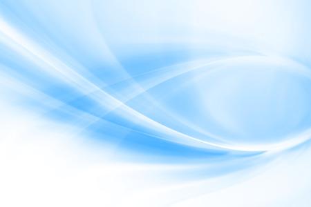 Blue Abstract Background Zdjęcie Seryjne - 36074978