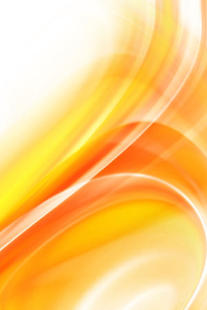 abstract line: Vertical Colorful Yellow Abstract Art Background,Leaflet Design,Card,Brochure Design Materials