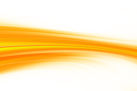 dynamic: Abstract Yellow Background Design