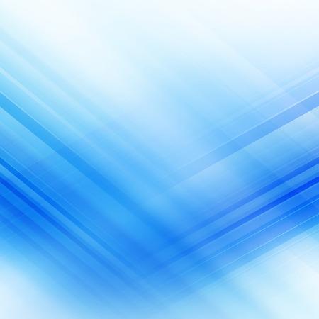 arte abstracto: Resumen Antecedentes Azul