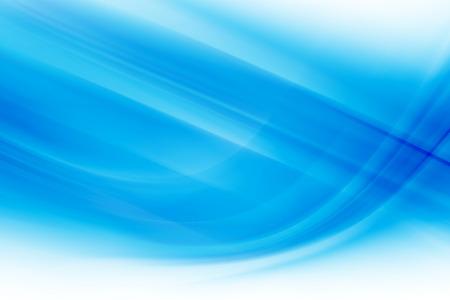 fondo para tarjetas: Resumen Antecedentes Azul