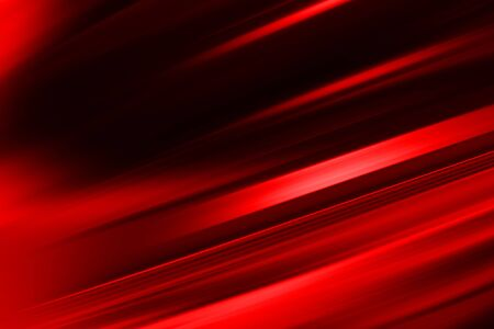 fond abstrait rouge: Red Abstract Banque d'images