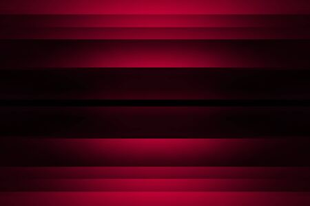 wallpaperrn: Abstract Digital Red Background Design