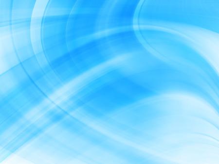 curvas: Curvas de color azul Resumen Antecedentes