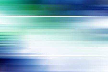 Futuristic BackgroundAbstract Blurred Background photo