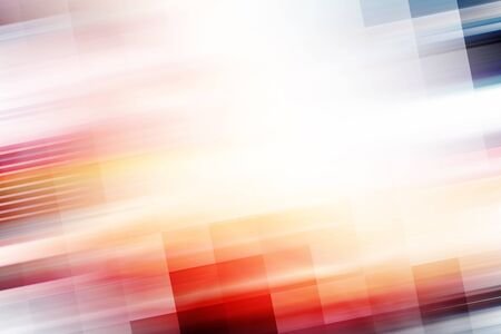 speed: Futuristic BackgroundAbstract Speed Background