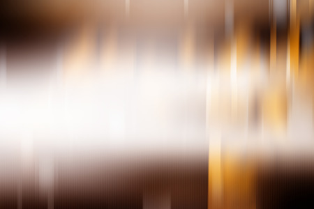 motion blur: Abstract Motion Blur Background Stock Photo