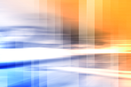 digital abstract: Colorful Abstract Blurred BackgroundAbstract BackgroundAbstract Futuristic Background