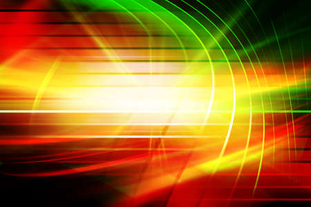 futuristic background: Futuristic Background,Abstract Futuristic Background