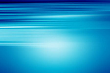 Futuristic Blue Background,Abstract Blue Background