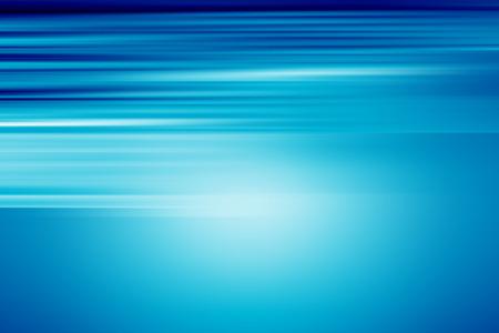 Futuristic Blue Background,Abstract Blue Background Reklamní fotografie - 42080530