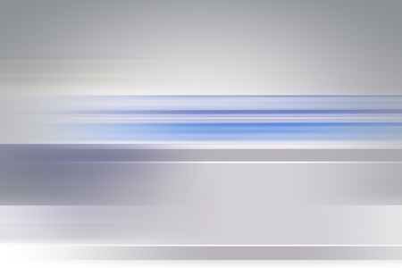 Gray Abstract Blur Background Stockfoto