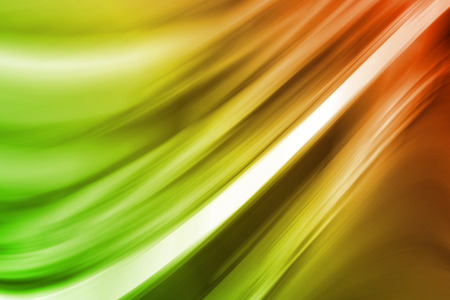 curvy: Colorful Curved Abstract Background,Abstract Curvy Background