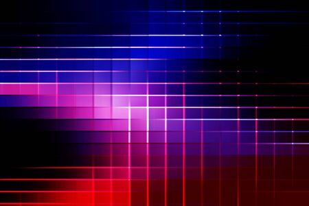 Futuristic Background,Abstract Futuristic Background