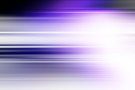 Purple Technology Abstract background