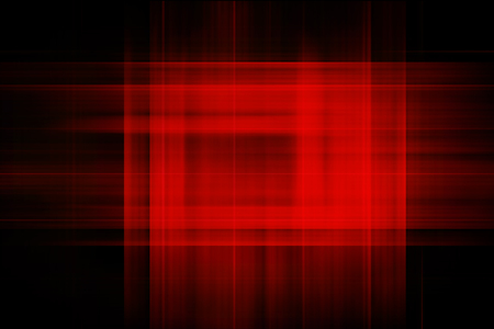 Futuristic Background,Abstract Red Background