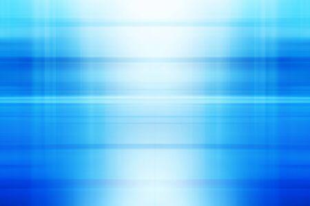 Fondo azul Resumen