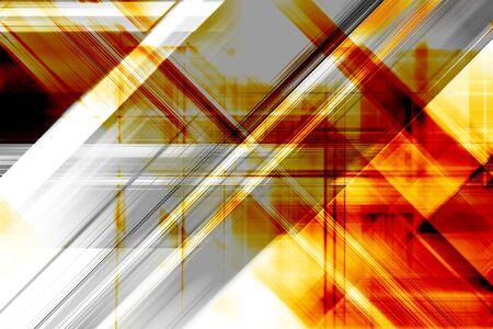 orange background abstract: Abstract Orange Background Stock Photo