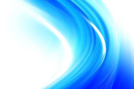 Resumen Antecedentes Azul
