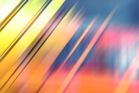 motion: Abstract Motion Blur Background Stock Photo