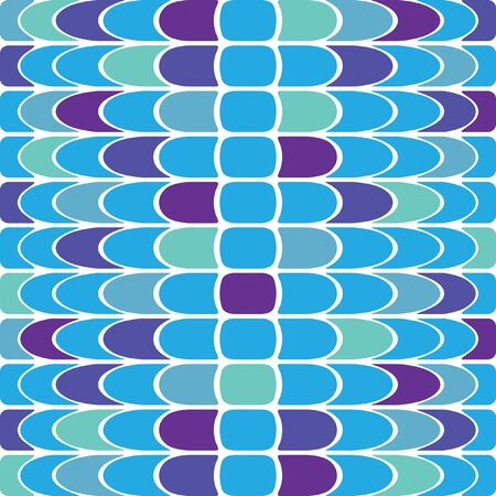 abstract art: Abstract art pattern background