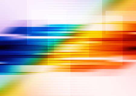 gradient: Futuristic gradient background