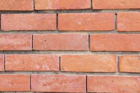 Brick wall background wallpaper photo