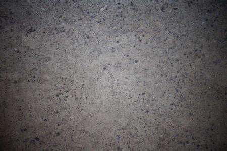 cement floor: cement floor background Stock Photo