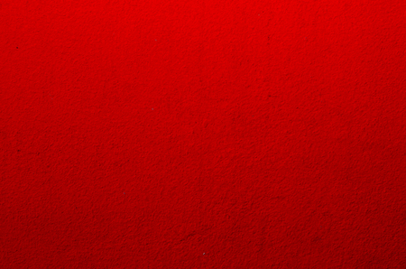 red background Banque d'images