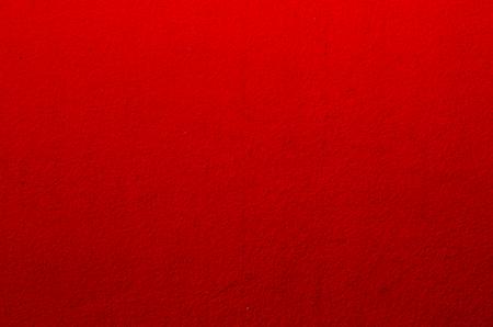 red background Archivio Fotografico