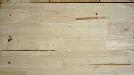 wood background and texture.top wood table