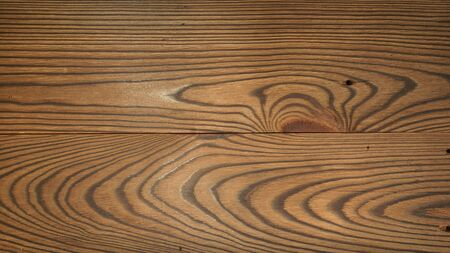 Nature Wood texture work space surface