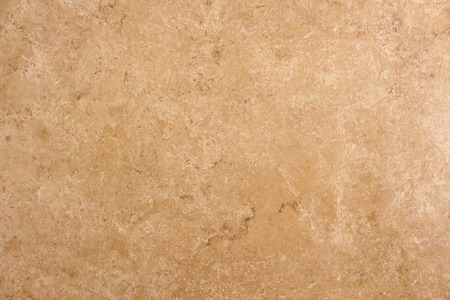 granite: Granite Striped